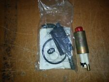 Electric Fuel Pump Kemparts EFP7000