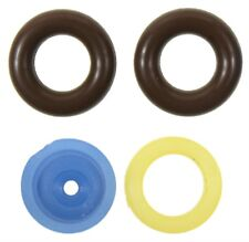 ACDelco 217-3414 Fuel Line O-Ring Kit