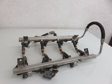 s l225 bmw fuel injector wiring harness in parts & accessories ebay  at couponss.co