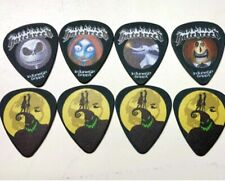 HATEBREED Guitar Pick Set slipknot korn amb of god slayer trivium vinyl shirt
