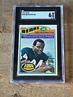 1977 Topps Football Cards 115