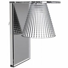 Lampade da interno Kartell senza inserzione bundle