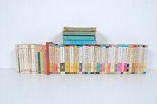 Lotto 48 libri Mondadori anni '50/'60 circa.