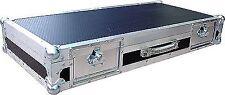 Swan Flight Case for Pioneer Djm-900nxs2 DJ Mixer DJM 900 Nxs2 Djm900