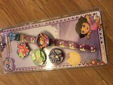 Dora the Explorer watch