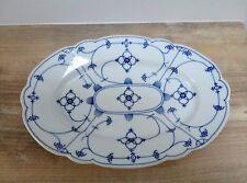 Plat porcelaine PK Silésie, Allemagne ( 1914-1922)