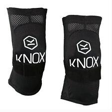 Knox Flex Lite Knee Guards Pads Motocross MX