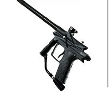 used electronic paintball marker