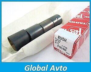 CONROD SMALL END PISTON PIN BUSH STD TOYOTA MR2,CELICA GT4 2.0 TURBO 3SGTE 3SGE