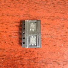 5PCS MXIC MX25L3206EM2I-12G SOP MX25L3206E M2I-12G MX 25L3206EM2I-12G MX25L3206