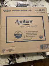Aprilaire 10 Replacement Water Panel for Aprilaire Whole House Humidifier Models