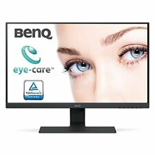 "Benq Gw2780 27"" Full HD IPS Noir Écran plat de PC"