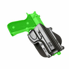 Fobus Roto Polymer Holster for Beretta 92F / 96 BR-2 RT