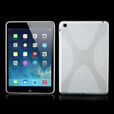 Cover CUSTODIA Skidproof  TPU Shell per iPad Mini / con retina display