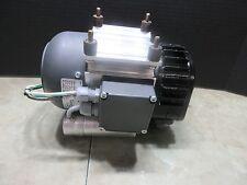 PICOLINO THOMAS INDUCTION MOTOR VTE6 ART-NO 25160120 30507338 WB 63 B2 STP CNC