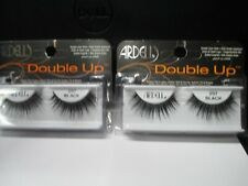 Ardell Professional FAUX MINK Eyelash 207 Double Up
