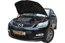 Hood Shock Absorber Bonnet Strut Lift Damper Kit Fit Mazda CX-7 2006-2012 CX7