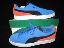 Puma Suede Classic Men Shoes Size 13