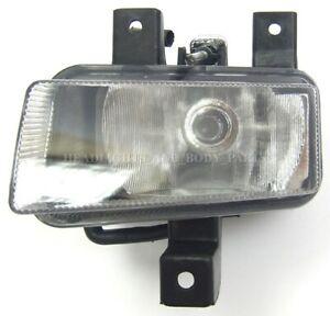 Right fog lamp for Opel Omega B 1999.09-