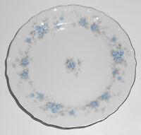 Winterling Germany Porcelain China Renaissance II Bread Plate