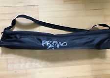 Primo Music Stand With Carrying Bag
