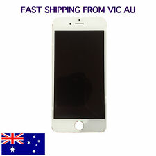 """For iPhone 6s replacement Screen-LCD  with Digitizer Assembly  4.7"""""""