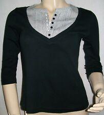 Original Tee-shirt 3 en 1,  ZAMBA.  Taille 1. 34/36