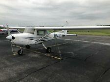 1978 Cessna 152,GNS430W,Stratus ADSB,In annual & flying!Ready to teach!$19,995!!