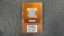 IBM HS21 HEATSINK 40K6909