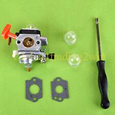 carburetor Gasket Tool Fit STIHL FS87 FS90 FS100 FS110 HL100 ZAMA C1Q-S131 Carby