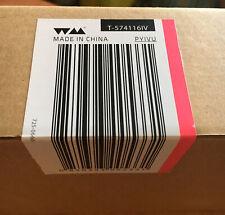 Paprium Limited USA Edition - Sega Genesis - Sealed Brand New (Watermelon Games)