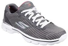 Chaussures décontractées grises pour homme, pointure 40