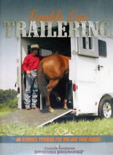 Clinton Anderson Trailer Loading Horse training 2 Dvd