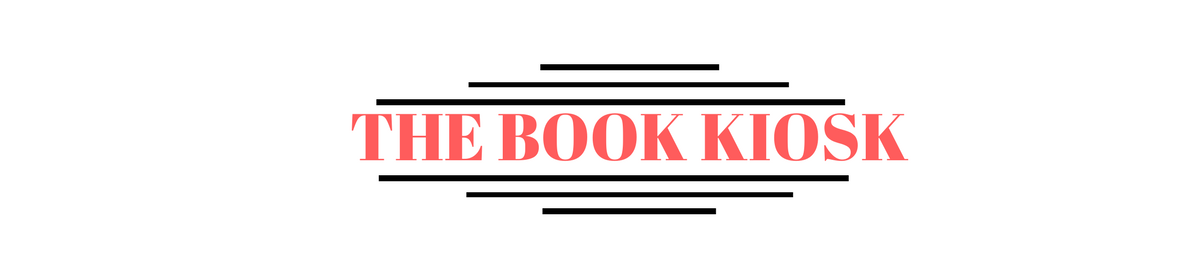 Shop The Book Kiosk
