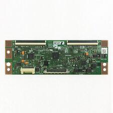 NEW T-CON TCON Samsung UE32F5000AK UE32F5300 UE32F5500 RUNTK5351TP 0055FV ZA ZZ