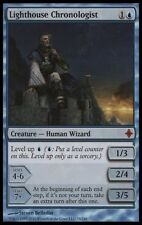 1X Lighthouse Chronologist - RoE - * Japanese, NM  * FREE SHIP OVER $10