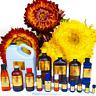 10 ml Helichrysum Essential Oil - 100% PURE NATURAL UNCUT - Premium Grade