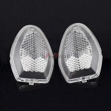 Turn Signal Light Lens For SUZUKI GSX-S 750/1000/F/S GSR750 11-20 GSF1250S SV650