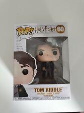 Funko POP! Harry Potter #60 - Tom Riddle