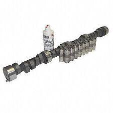 Melling RV Torque Cam & Lifter Kit MTC1 JB817 Lifters Small Block Chevy SBC V8
