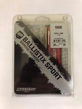 RAM 16GB DDR4 2400 Crucial Ballistix Sport - NUEVA / NEW !!!!!!!!!!!!