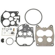 Carburetor Repair Kit GP SORENSEN 96-571