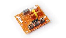 COPPIA CROSSOVER 2 VIE CIARE HF200 5000Hz 12/6 dB - 90 WATT MAX - 8 OHM