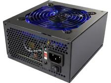 APEVIA ATX-WR580W 580W ATX12V v2.3 Active PFC Power Supply