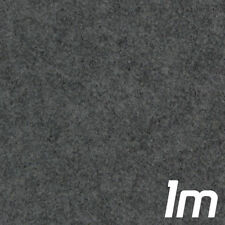 Grey Acoustic Box Carpet 100cm x 135cm 1m x 1.35m