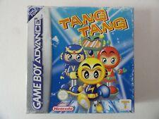 Tang Tang (GBA-DS Lite) TOP OVP***