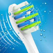 Toothbrush Brush Heads for Philips Sonicare ProResults HX6100 HX9002 Hot B789