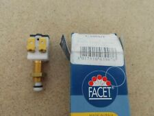 CITROEN AX  1.4 GTi   BRAKE LIGHT SWITCH   FACET  7.1009