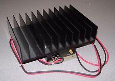 MINI-CIRCUITS RF Power Amplifier ZHL-5W-1-SMA