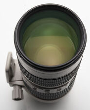 Canon EF 70-200mm 2.8 L IS USM 70-200 mm Digital